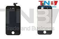 Модуль APPLE IPHONE 4G Черный