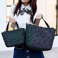 Женская сумка Bao Bao, фото 1