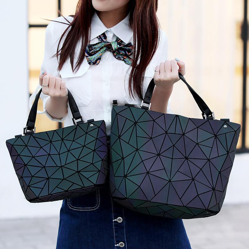 Женская сумка Bao Bao