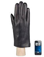 Стильные мужские перчатки сенсор TOUCH IS55100