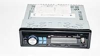 Автомагнитола пионер Pioneer DEH-1350UB DVD USB+SD, фото 2