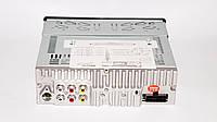 Автомагнитола пионер Pioneer DEH-1350UB DVD USB+SD, фото 5
