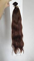 РАСПРОДАЖА 100%!!! Волнистые волосы для наращивания. Итальянский кератин., фото 1