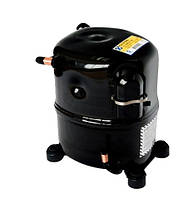 Компрессор холодильный Kulthorn Kirby AW 2464 ZK (R404a / R507)