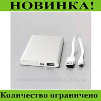 Портативный аккумулятор Xlaomi Power Bank 12000 mAh!Розница и Опт
