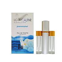 Jeanmishel Love l'eau Par pour femme 3 x 15 ml