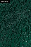Восхитительное Платье из кружевного полотна на подкладке  48-58р, фото 2