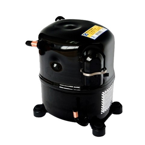 Компрессор холодильный Kulthorn Kirby AW 2495 Z-9 (R404a / R507)