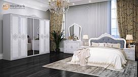 Спальня Луиза 6Д Миро-Марк