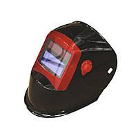 Маска сварщика VITA WH 8000 (8512) (WH-0003)