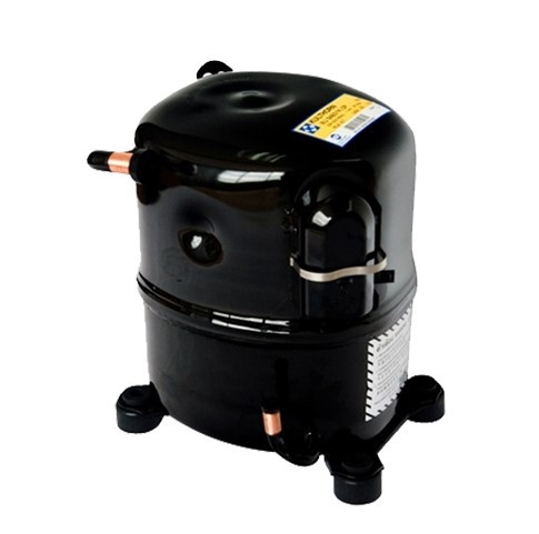 Компрессор холодильный Kulthorn Kirby AW 2495 ZK (R404a / R507)