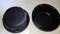 Крышка фары задняя черная ВАЗ 2104,2105,2107 Формула Света