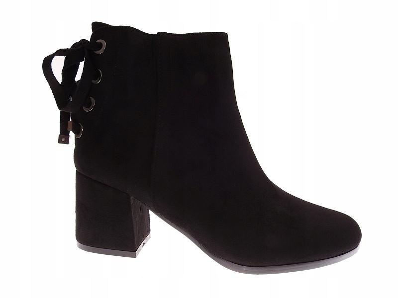 Женские ботинки Gayle