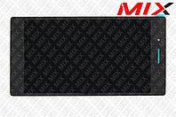 Модуль Lenovo TB-7304i Черный ОРИГИНАЛ
