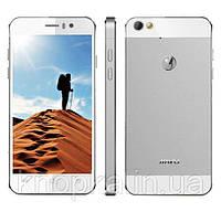 Смартфон JIayu G5S Advanced MTK6592 Octa Core Android 4.2 (White)