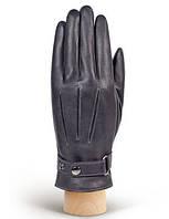 Стильные мужские перчатки в 3х цветах сенсор TOUCH IS91140, фото 1