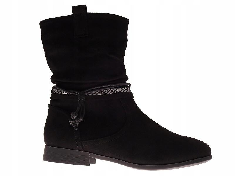 Женские ботинки Rodrique