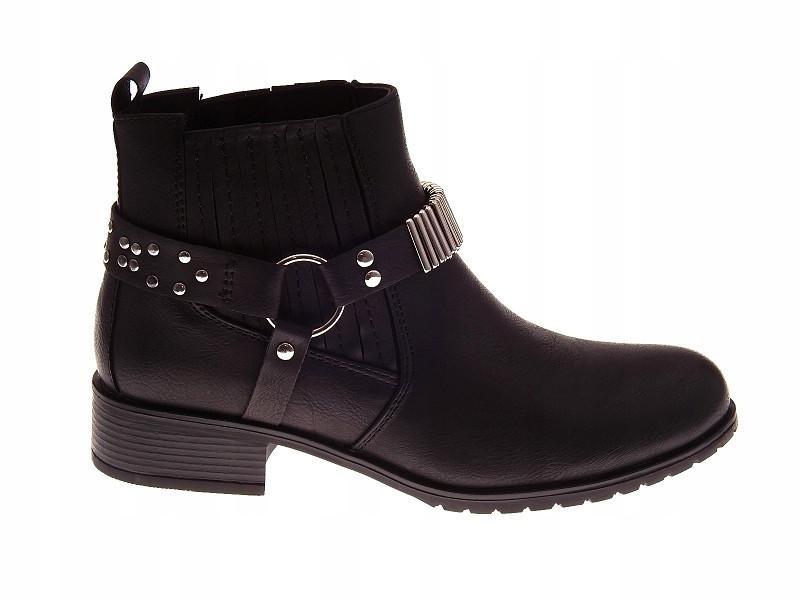 Женские ботинки Rainey