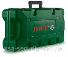 Отбойный молоток DWT DBR14-30 BMC, фото 3