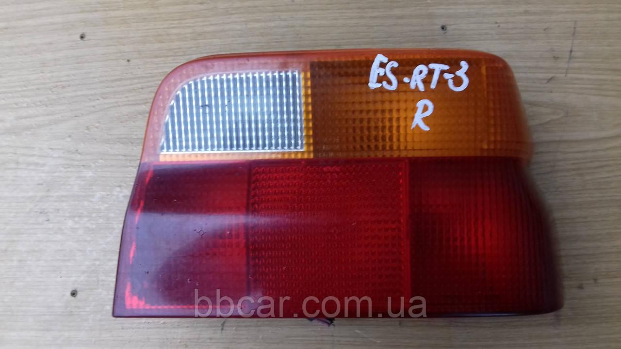 Задній ліхтар Ford Escort 3 D25KA 63252 ( R )