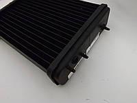 Радиатор печки ВАЗ 2101-2107 медный узкий 3-х рядный Иран