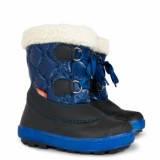 Dema зимняя обувь, фото 1