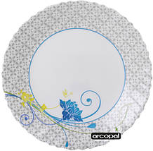 Столовый сервиз Arcopal Daliane L7788 26 предметов, фото 2