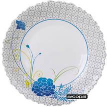 Столовый сервиз Arcopal Daliane L7788 26 предметов, фото 3