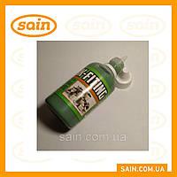 Паста для пропитки пакли germetik-fiting 180гр