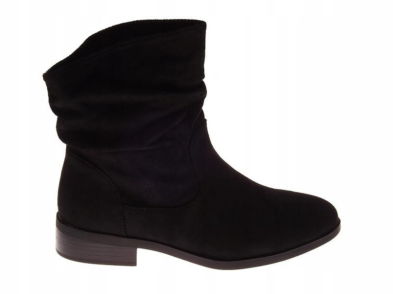 Женские ботинки Macgregor