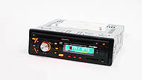 Автомагнитола пионер Pioneer DEH-1400UB DVD USB+SD, фото 2