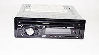 Автомагнитола пионер Pioneer DEH-1400UB DVD USB+SD, фото 4