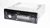 Автомагнитола пионер Pioneer DEH-1400UB DVD USB+SD, фото 5