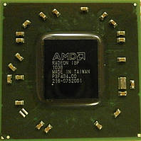 Микросхема BGA AMD RADEON  ATI 216-0752001  2017  новая
