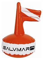 Буй для подводной охоты Salvimar; сферический