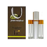 Jeanmishel Love Be Delicious 3 x 15ml