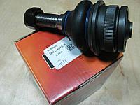 Шаровая опора верхняя VW Transporter T4 91- 701407187B