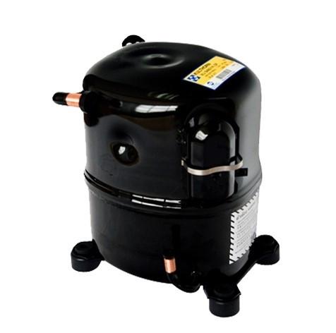 Компрессор холодильный Kulthorn Kirby AW 5538 Z-9 (R404a / R507)