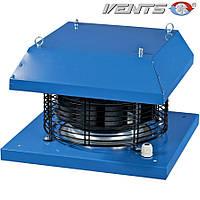 ВЕНТС ВКГ 4Д 450 (VENTS VKH 4D 450) - центробежный крышный вентилятор