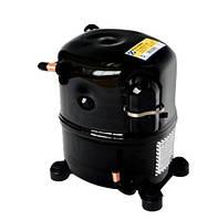 Компрессор холодильный Kulthorn Kirby AW 5545 Z-9 (R404a / R507)