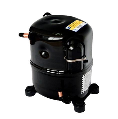 Компрессор холодильный Kulthorn Kirby AW 7514 Z R404a / R507)