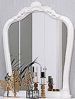Зеркало Луиза Миро-Марк