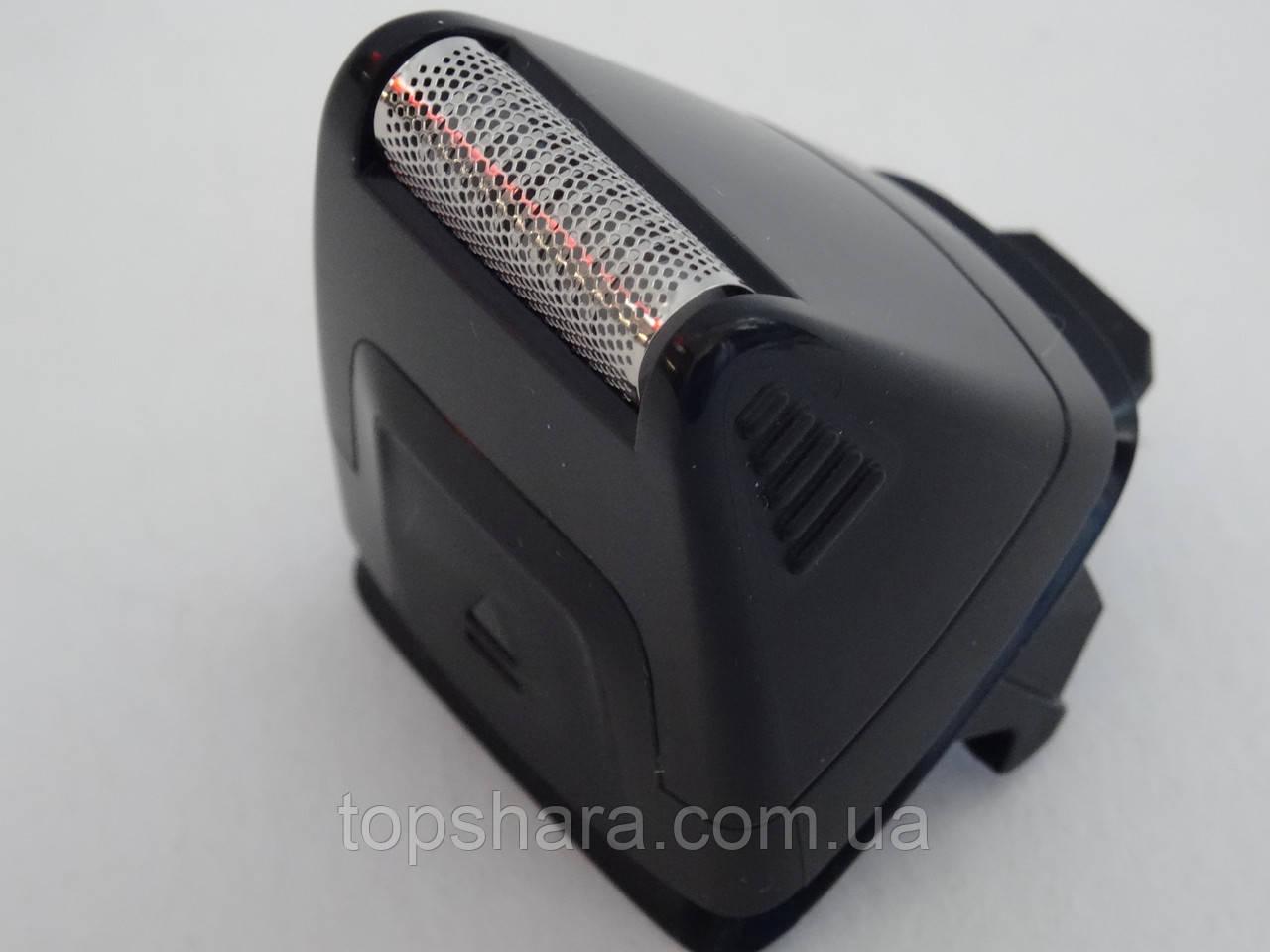 Бритвенная головка с сеточкой триммера Philips MG7720