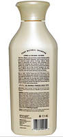 Набор Шампунь & Кондиционер стимулирующие рост волос «Жожоба» * Jason (США) *, фото 1