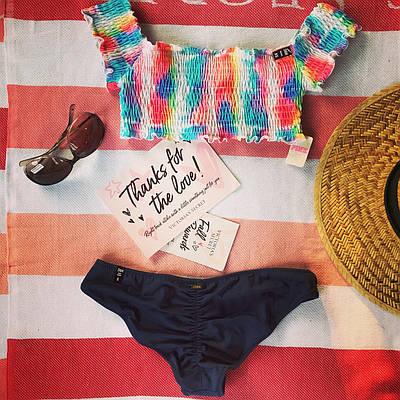 7ffb2268d8f30 Оригинал Victoria Secret Пинк Swim купальник XS S M L Виктория Сикрет Pink:  продажа, цена в Киеве. купальники женские от