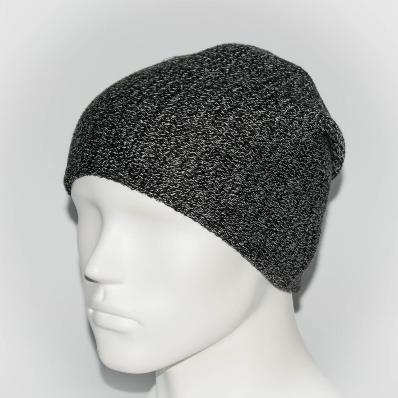 Мужская шапка (код 00218)