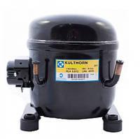 Компрессор холодильный Kulthorn Kirby BA 7452 Z(R404a / R507)