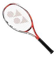 Ракетка для большого тенниса VCORE Si 100 (300 г)