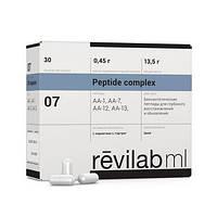 Revilab ML 07 для мужского организма (БАД)