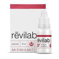 Revilab SL-07 для системы кроветворения (н)